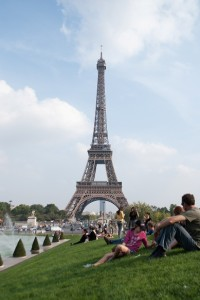 France_11
